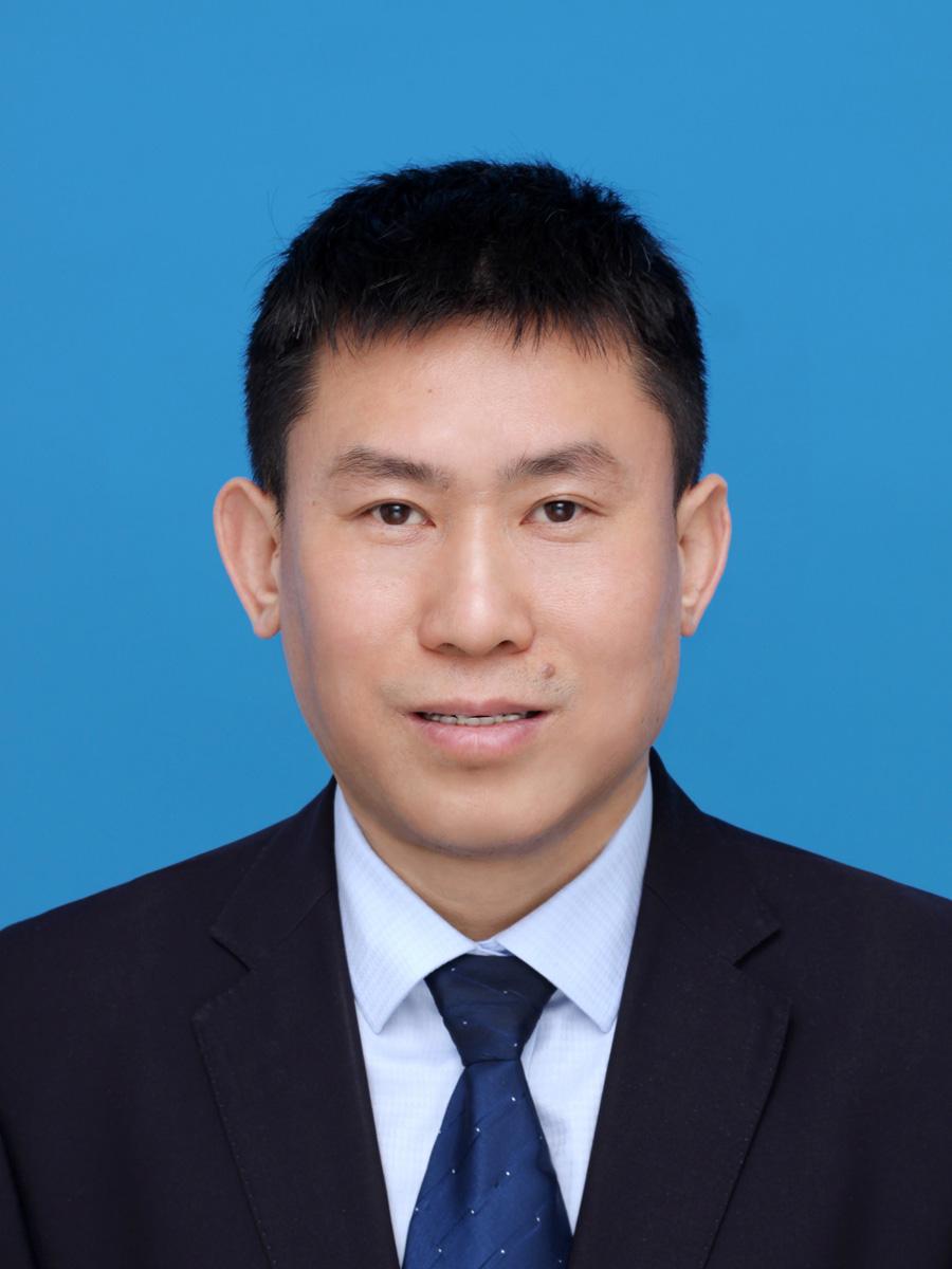 副科级干部办公室_领导信息_重庆市铜梁区人民政府